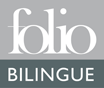 Folio Bilingue Dual-Language (Parallel Text) books