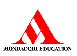 Mondadori Education