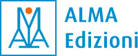 Alma Edizioni - Italiano Facile