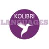 Kolibri Languages