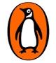 Penguin Parallel Texts