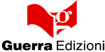 Guerra Edizioni - Letture Graduate per Stranieri