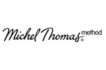 Learn German with the Michel Thomas Method